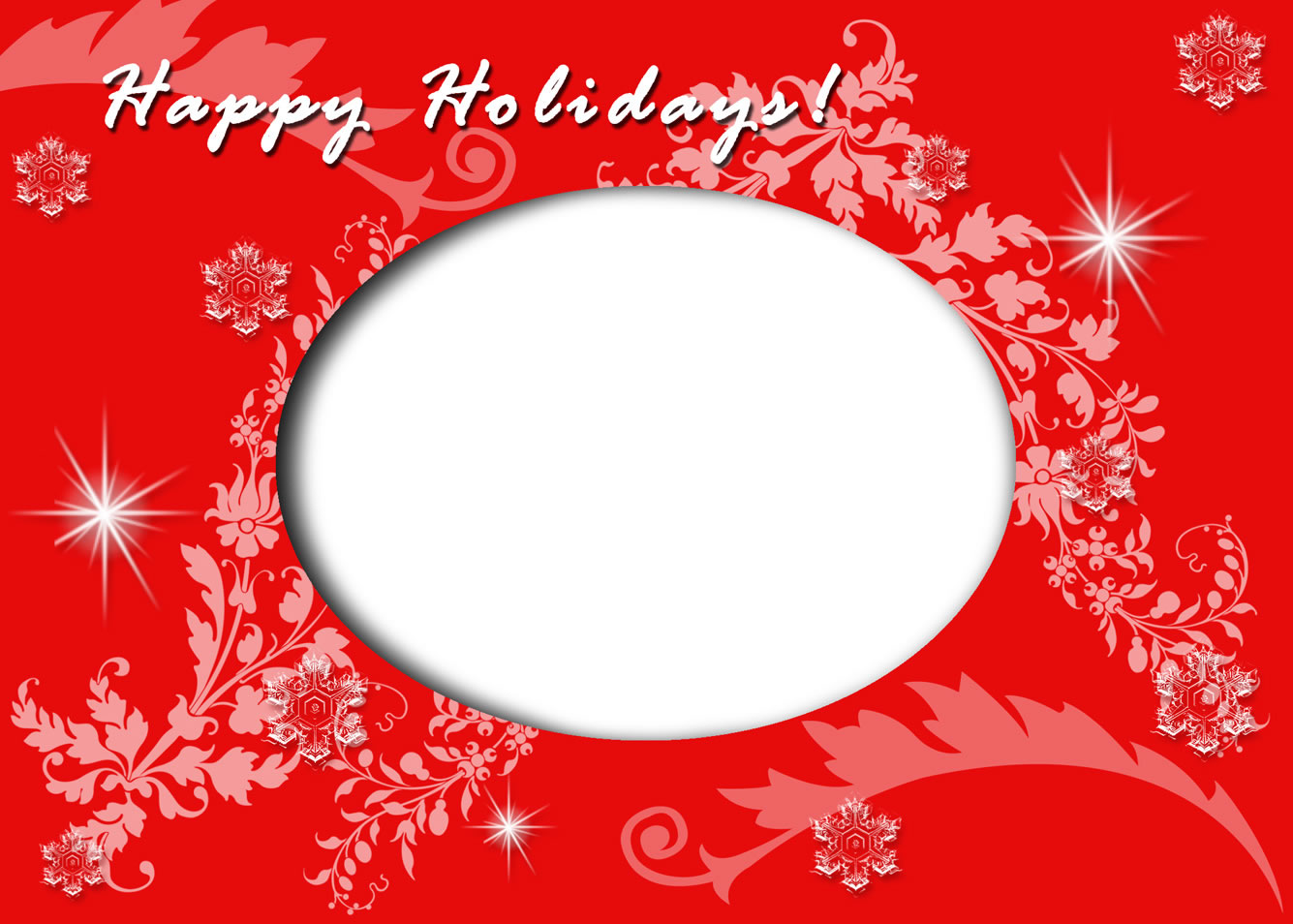 Christmas card templates | rtcrita's blog